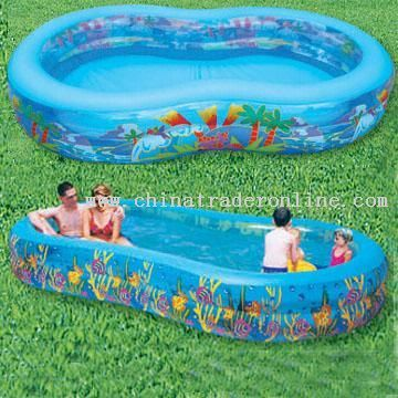 What Type Of Swimming Pool The Pros And Cons Own A